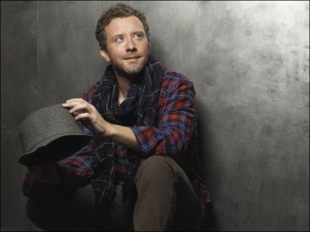 tj thyne IN PLAID