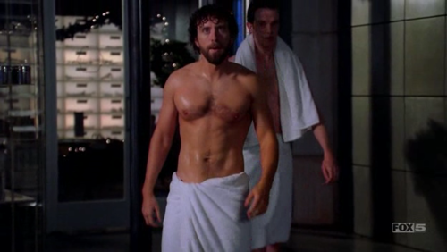 hodgins  abs