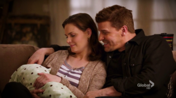 booth brennan family