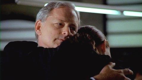 jack sydney hug