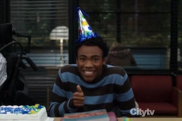 troy birthday