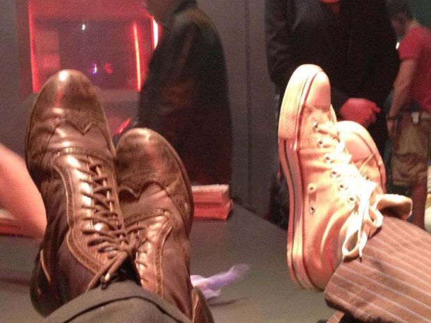 doctor-who-50th-anniversary-special-shoes-ten-eleven