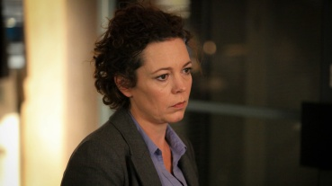 ellie miller broadchurch