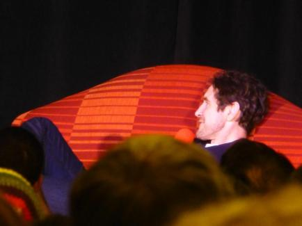 paul mcgann lounge3