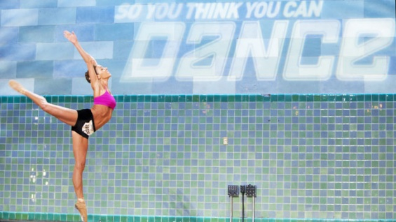 you_think_you_can_dance_la_auditions