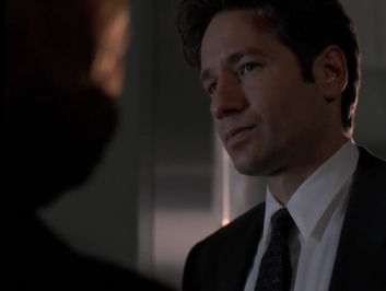 x_files_mulder_emily_parents