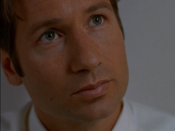 x_files_redux_ii_found_looking_for_mulder
