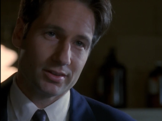 x_files_schizogeny_mulder_mud