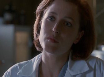 x_files_schizogeny_scully_mud