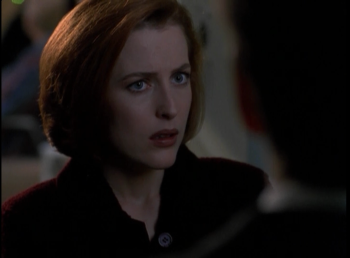 x_files_scully_emily_parents
