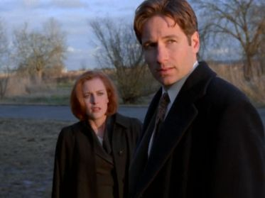 x files kill switch mulder scully