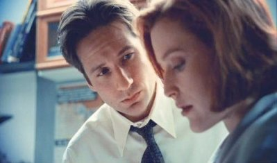 x_files_patient_x_mulder