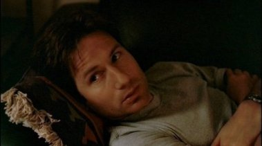 x_files_the_end_mulder_couch