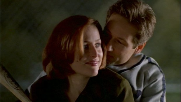 xfiles unnatural