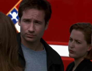 xfiles_beginning_scully_diana
