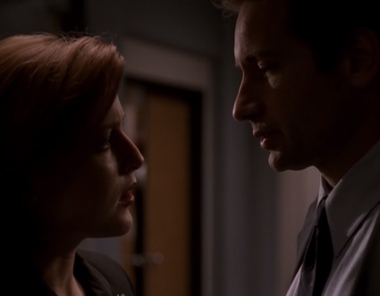 xfiles_biogenesis_mulder_scully_go_home