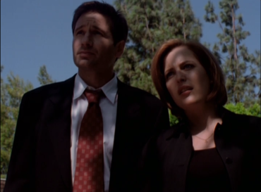 xfiles_dreamland_2_partners