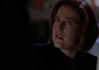 xfiles_dreamland_scully_little_lady