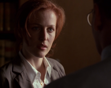 xfiles_sixth_extinction_scully_not_dying