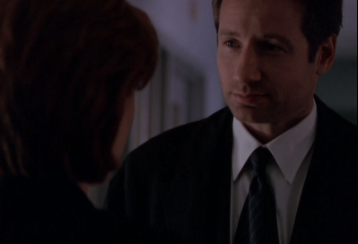 xfiles_terms_of_endearment_mulder