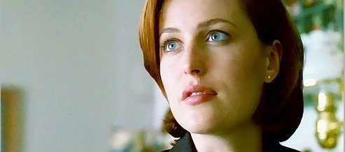 xfiles_trevor_scully