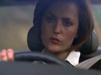 xfiles en ami scully die for mulder