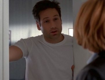 xfiles_closure_mulder_scully_door