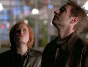 xfiles_closure_mulder_scully_stars