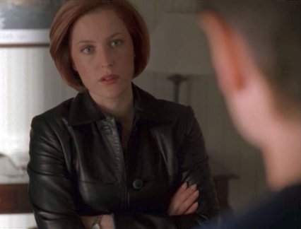 xfiles_closure_scully_leather_jacket