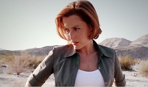 xfiles_without_scully_desert_rose