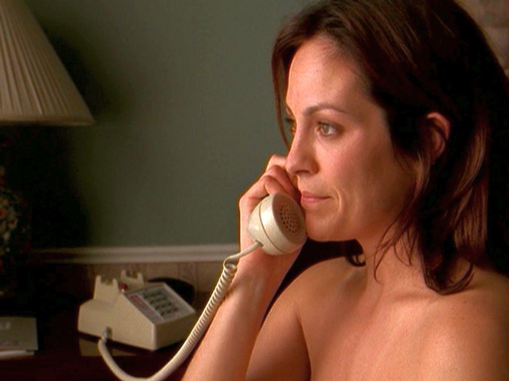 TheFappening : Reba Nubiles Nude Leaked