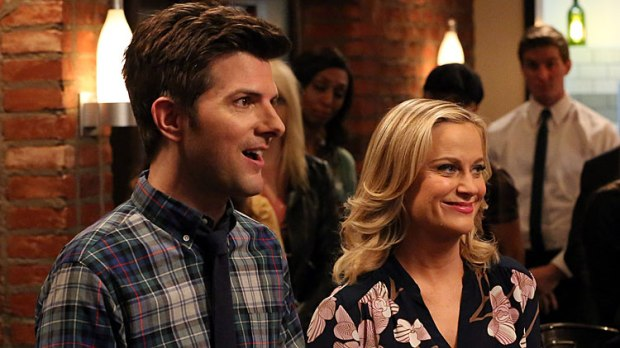 parks-and-rec-season-6-finale-moving-up