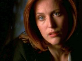xfiles hellbound scully dr mueller