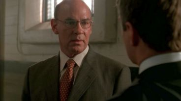 xfiles truth skinner how assignment