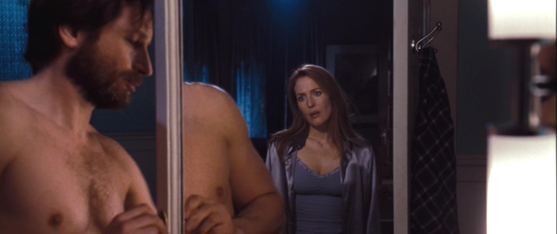 Rosie perez nude movie