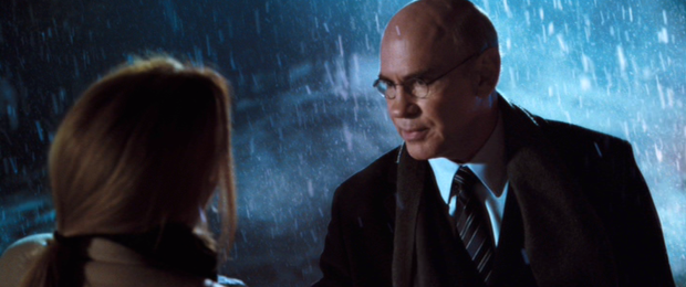 xfiles iwtb skinner comforts scully