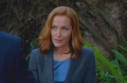 xfiles-masmtwm-scully-gazing