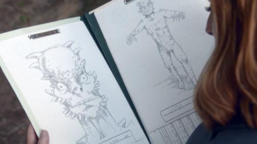 xfiles-masmtwm-sketches